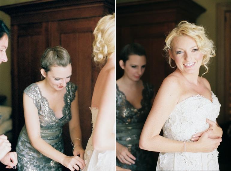 Kristin-La-Voie-Photography-Aurora-Country-Club-Chicago-Wedding-Photographer-30