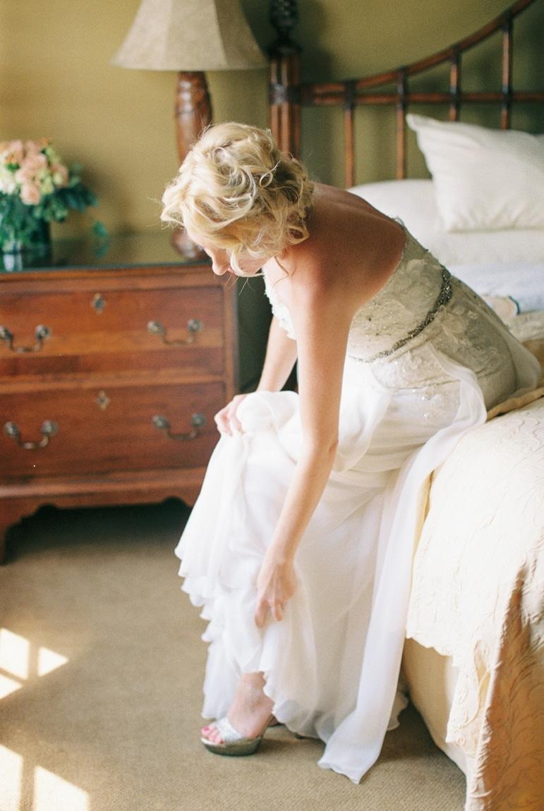 Kristin-La-Voie-Photography-Aurora-Country-Club-Chicago-Wedding-Photographer-32