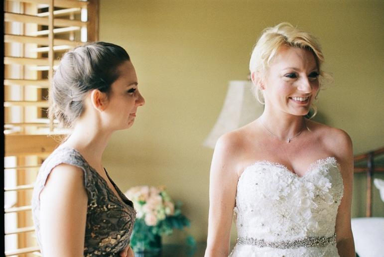 Kristin-La-Voie-Photography-Aurora-Country-Club-Chicago-Wedding-Photographer-36