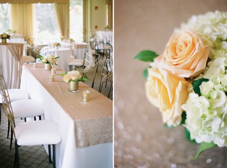 Kristin-La-Voie-Photography-Aurora-Country-Club-Chicago-Wedding-Photographer-43