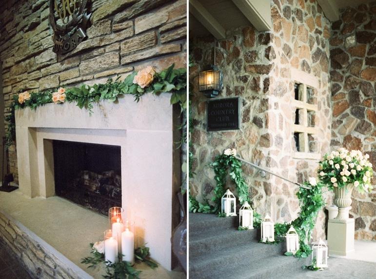 Kristin-La-Voie-Photography-Aurora-Country-Club-Chicago-Wedding-Photographer-52
