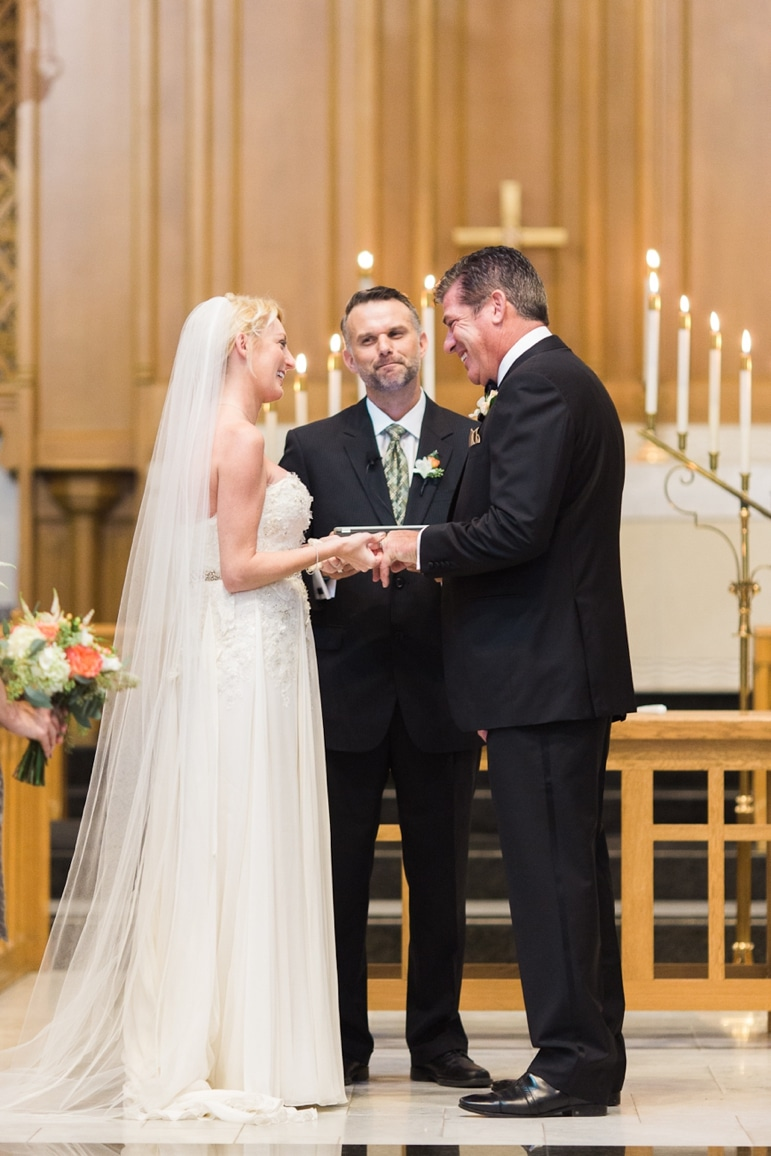 Kristin-La-Voie-Photography-Aurora-Country-Club-Chicago-Wedding-Photographer-7