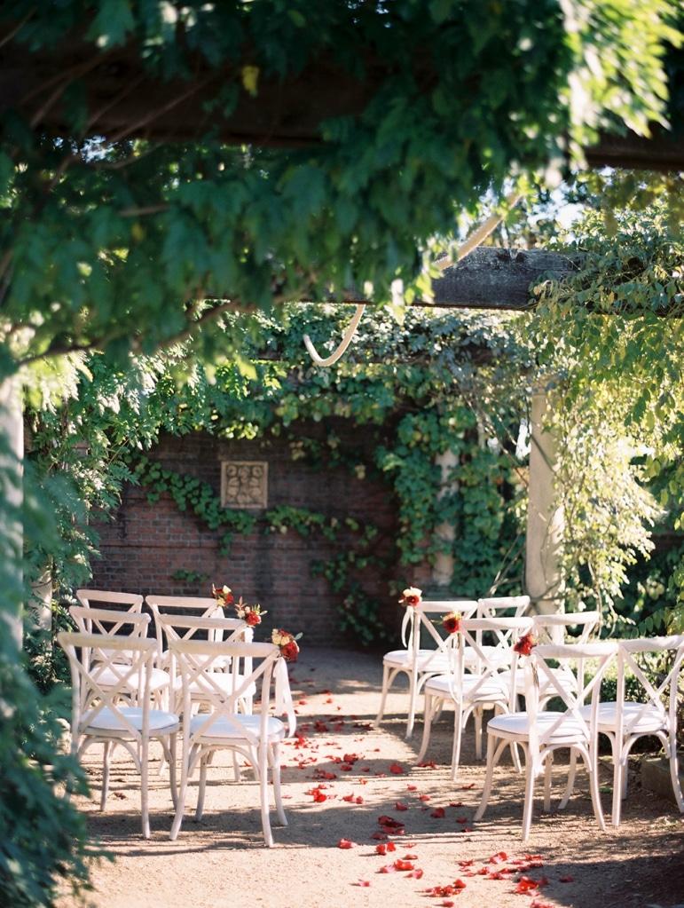 ... Kristin La Voie Photography Chicago Botanic Garden 1034 ...