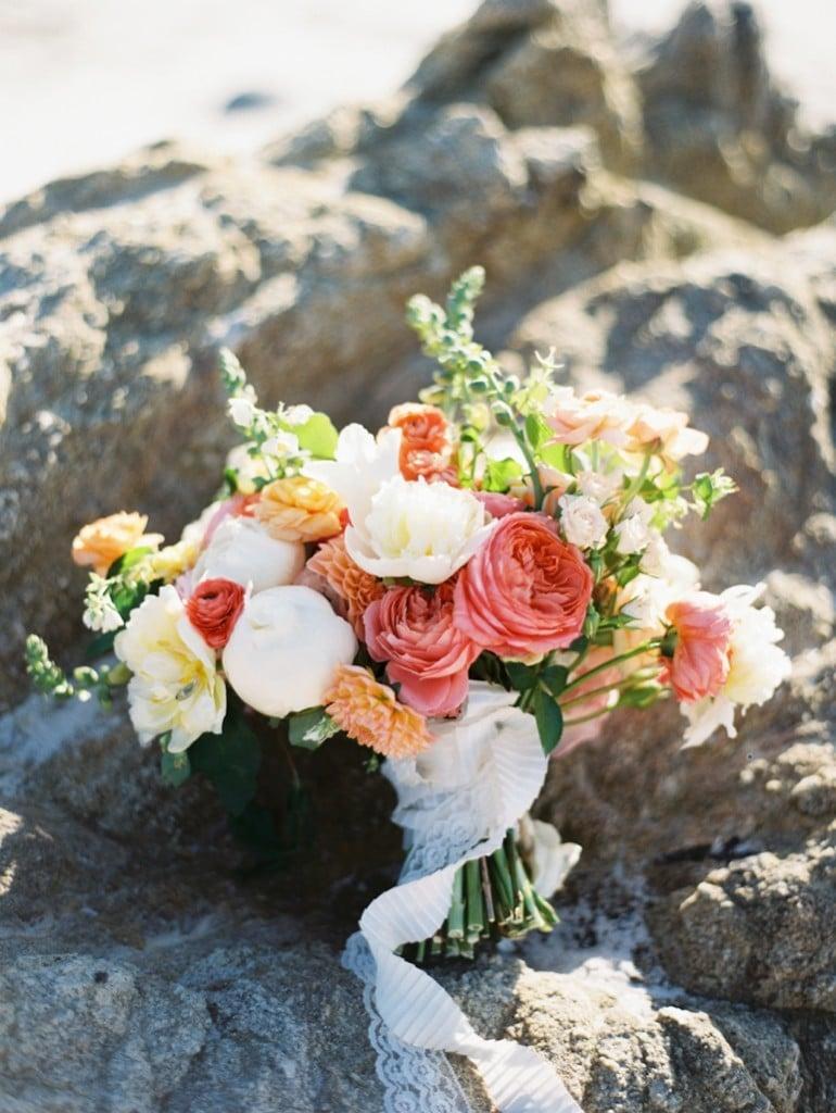 Kristin-La-Voie-Photography-Pebble-Beach-Wedding-Photographer-11