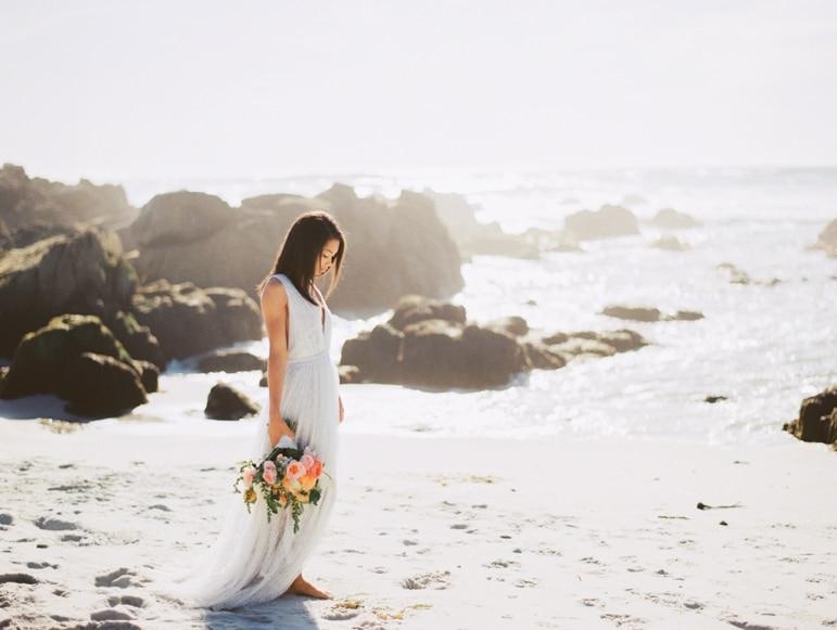 Kristin-La-Voie-Photography-Pebble-Beach-Wedding-Photographer-12