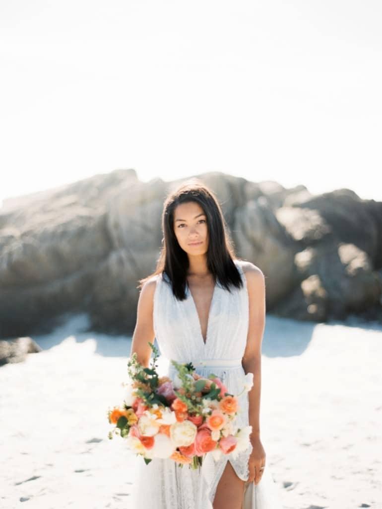 Kristin-La-Voie-Photography-Pebble-Beach-Wedding-Photographer-139