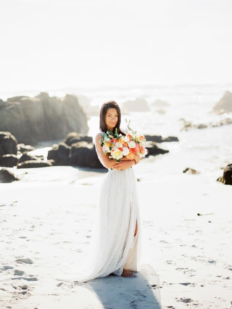 Kristin-La-Voie-Photography-Pebble-Beach-Wedding-Photographer-158
