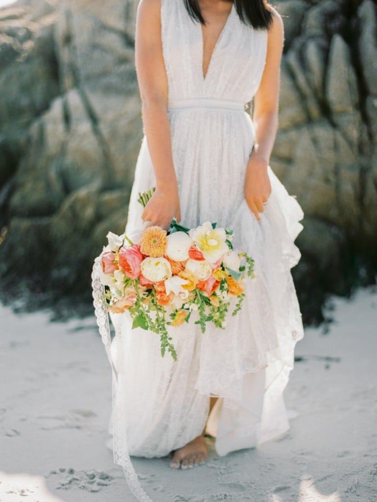 Kristin-La-Voie-Photography-Pebble-Beach-Wedding-Photographer-17
