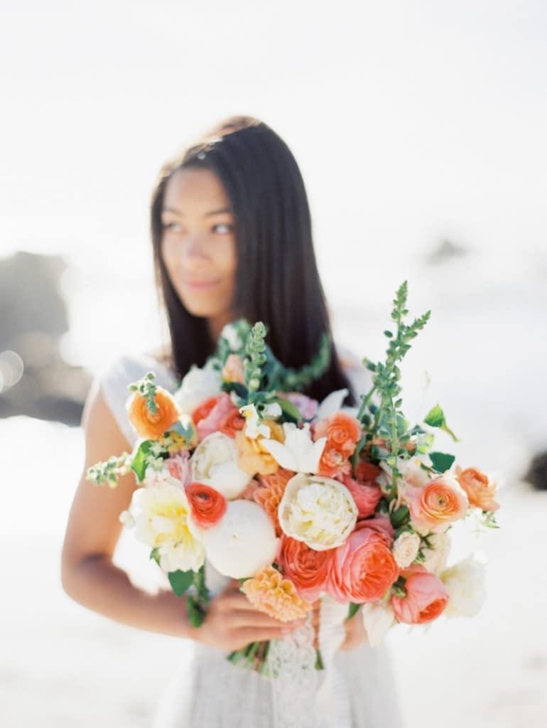 Kristin-La-Voie-Photography-Pebble-Beach-Wedding-Photographer-2