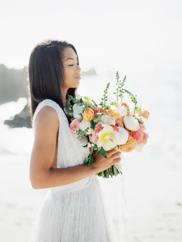 Kristin-La-Voie-Photography-Pebble-Beach-Wedding-Photographer-20