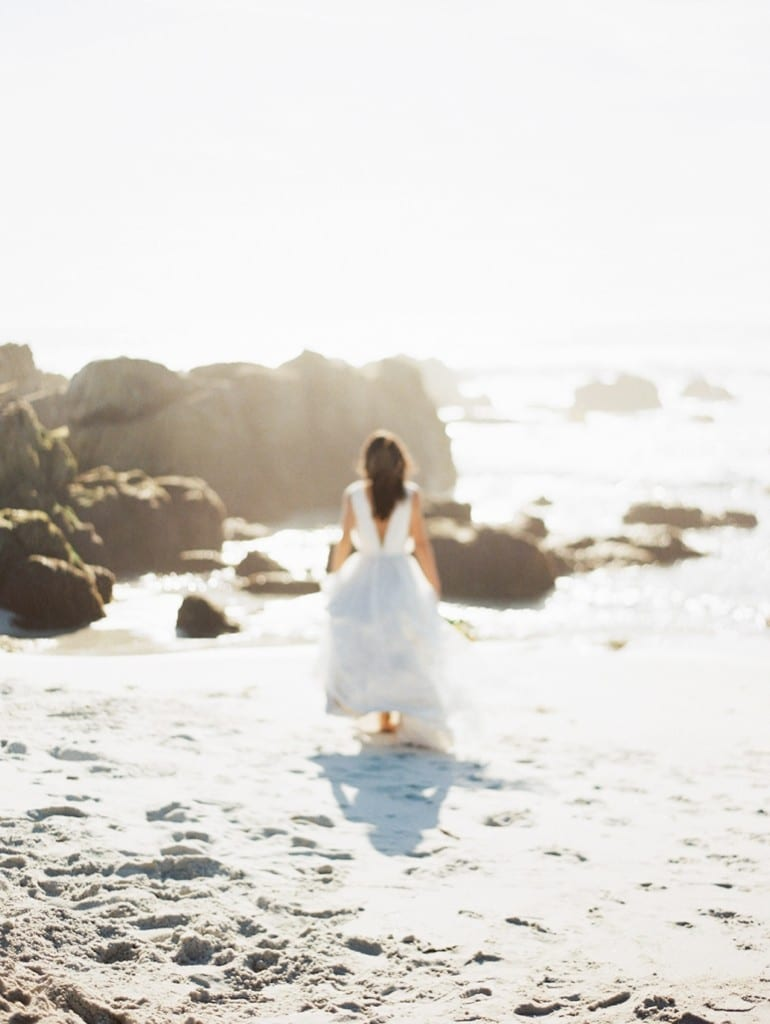 Kristin-La-Voie-Photography-Pebble-Beach-Wedding-Photographer-21