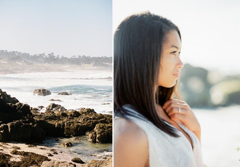 Kristin-La-Voie-Photography-Pebble-Beach-Wedding-Photographer-22