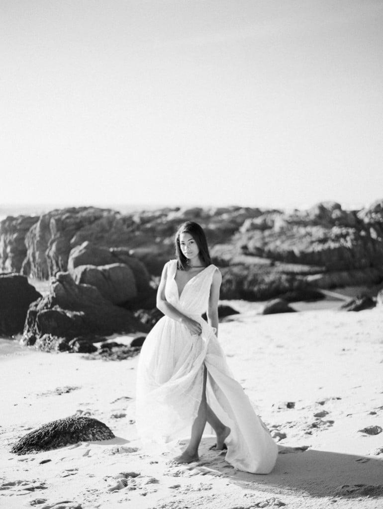 Kristin-La-Voie-Photography-Pebble-Beach-Wedding-Photographer-25