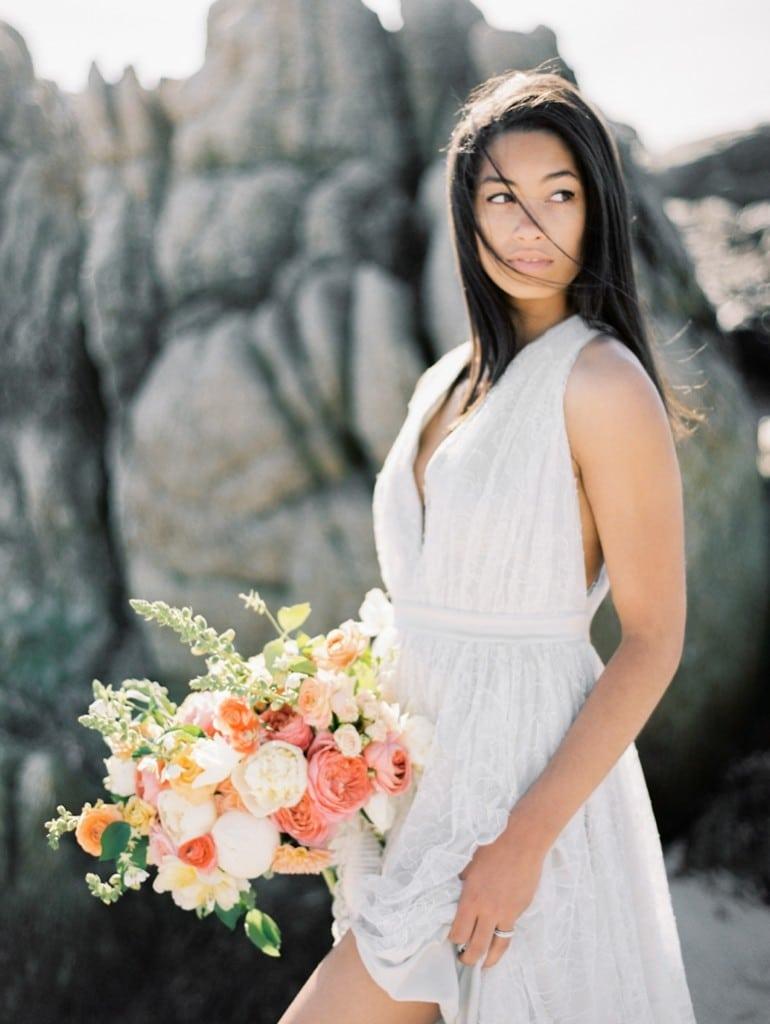 Kristin-La-Voie-Photography-Pebble-Beach-Wedding-Photographer-29