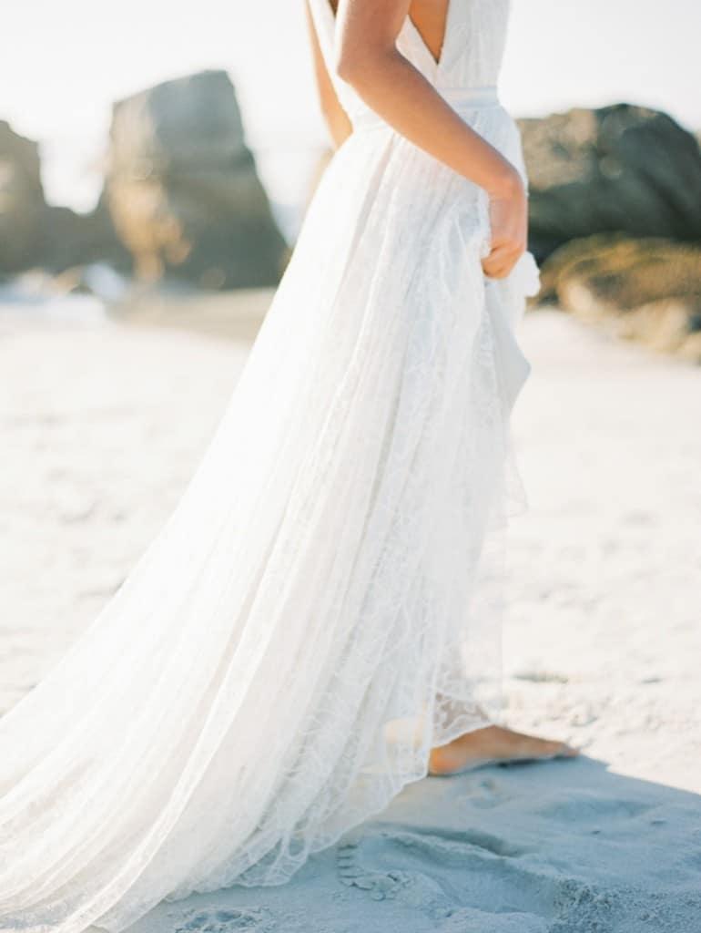 Kristin-La-Voie-Photography-Pebble-Beach-Wedding-Photographer-3