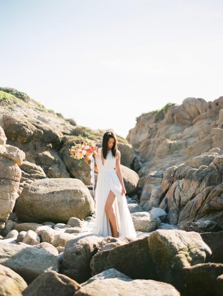 Kristin-La-Voie-Photography-Pebble-Beach-Wedding-Photographer-35