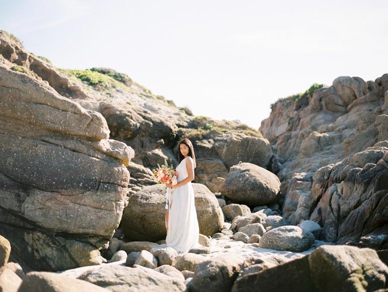 Kristin-La-Voie-Photography-Pebble-Beach-Wedding-Photographer-36
