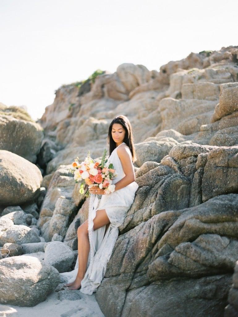 Kristin-La-Voie-Photography-Pebble-Beach-Wedding-Photographer-37