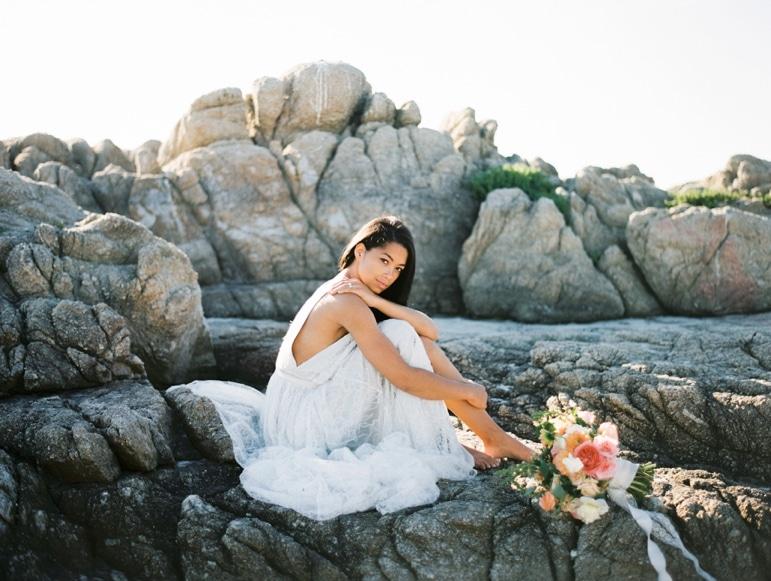 Kristin-La-Voie-Photography-Pebble-Beach-Wedding-Photographer-39