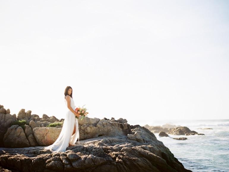 Kristin-La-Voie-Photography-Pebble-Beach-Wedding-Photographer-44