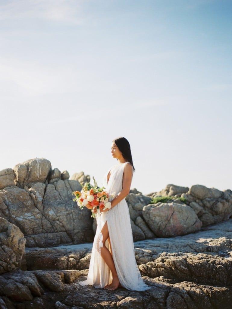 Kristin-La-Voie-Photography-Pebble-Beach-Wedding-Photographer-45