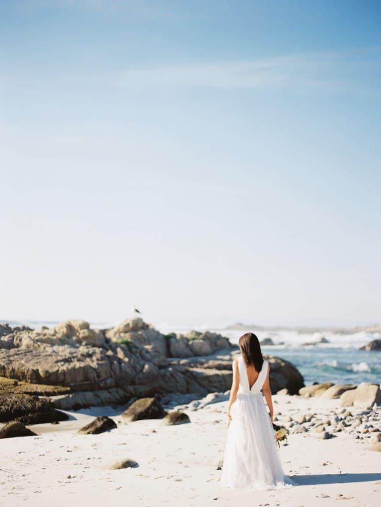 Kristin-La-Voie-Photography-Pebble-Beach-Wedding-Photographer-46