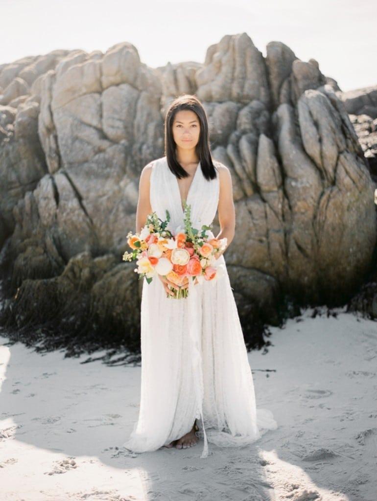 Kristin-La-Voie-Photography-Pebble-Beach-Wedding-Photographer-5