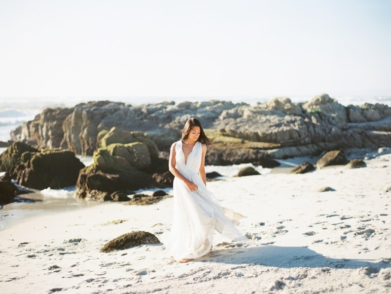 Kristin-La-Voie-Photography-Pebble-Beach-Wedding-Photographer-50