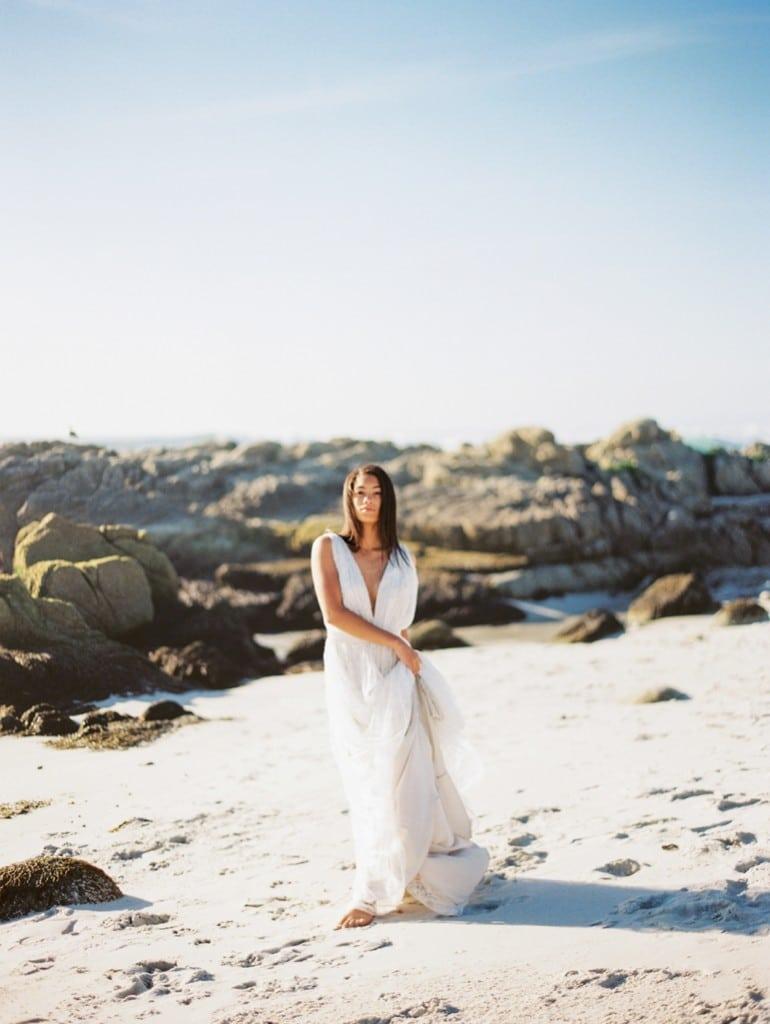 Kristin-La-Voie-Photography-Pebble-Beach-Wedding-Photographer-53