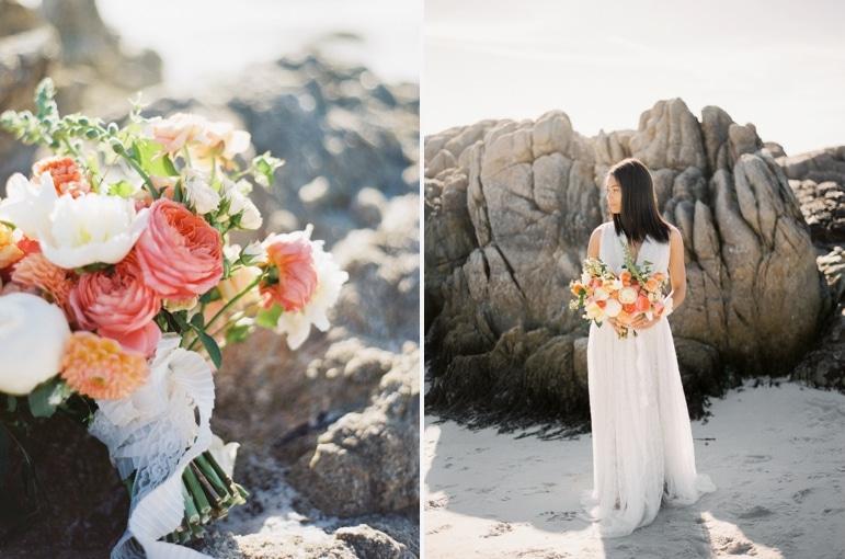 Kristin-La-Voie-Photography-Pebble-Beach-Wedding-Photographer-56