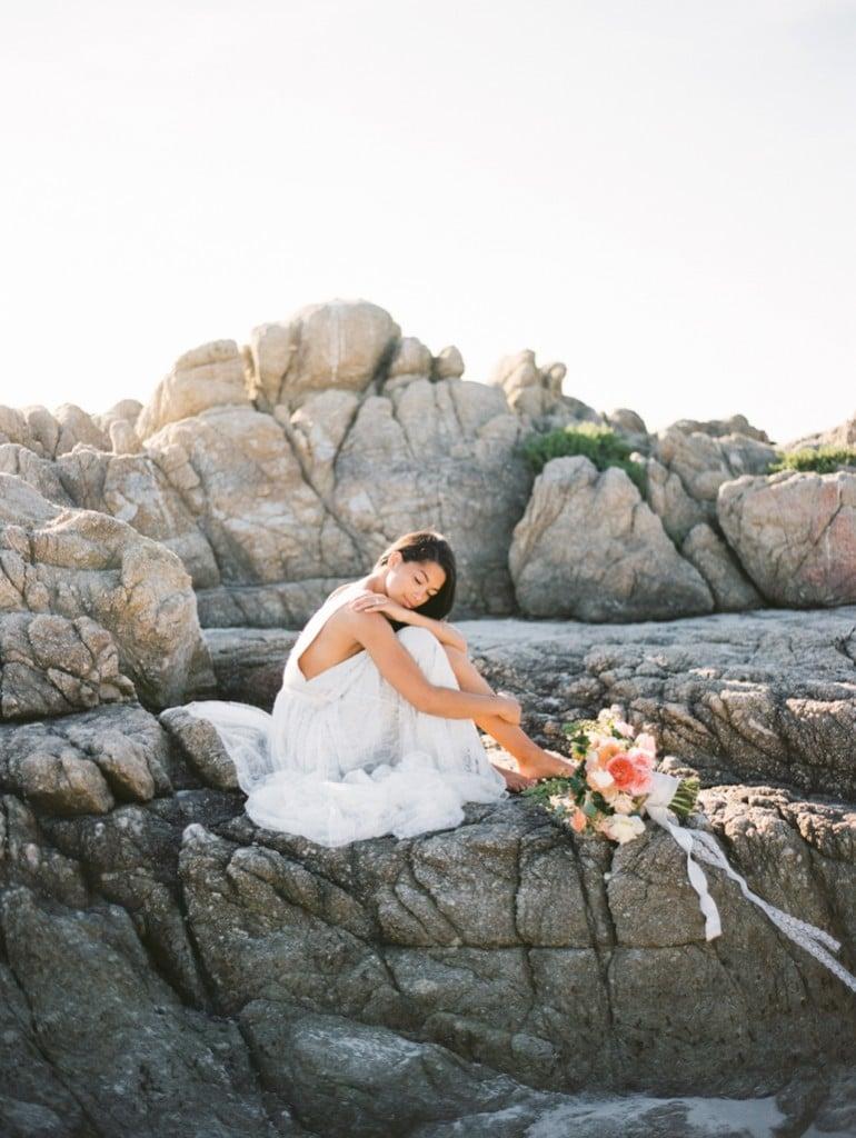 Kristin-La-Voie-Photography-Pebble-Beach-Wedding-Photographer-6