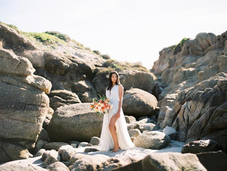 Kristin-La-Voie-Photography-Pebble-Beach-Wedding-Photographer-7