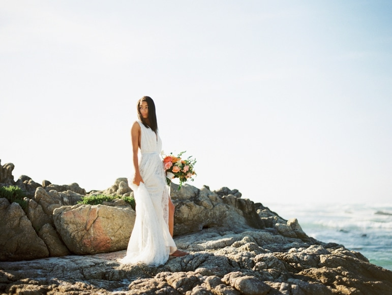 Kristin-La-Voie-Photography-Pebble-Beach-Wedding-Photographer-8
