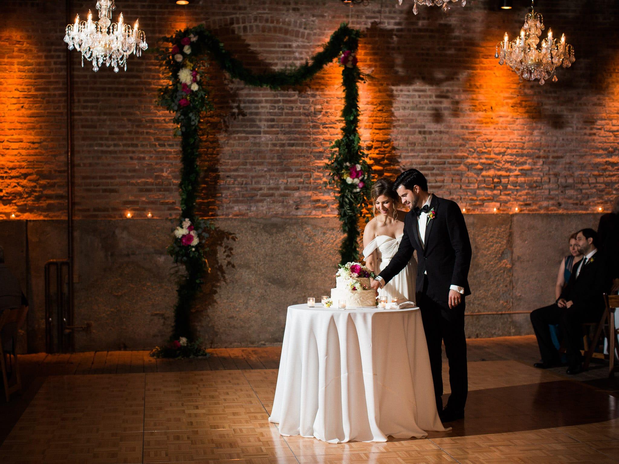 Kristin La Voie Photography   Chicago & Austin Fine Art Wedding ...