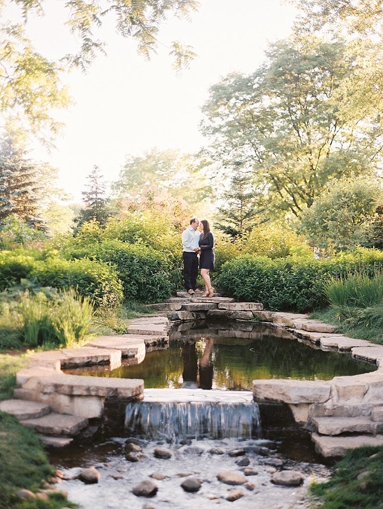 Kristin-La-Voie-Photography-Cantigny-Engagement-1