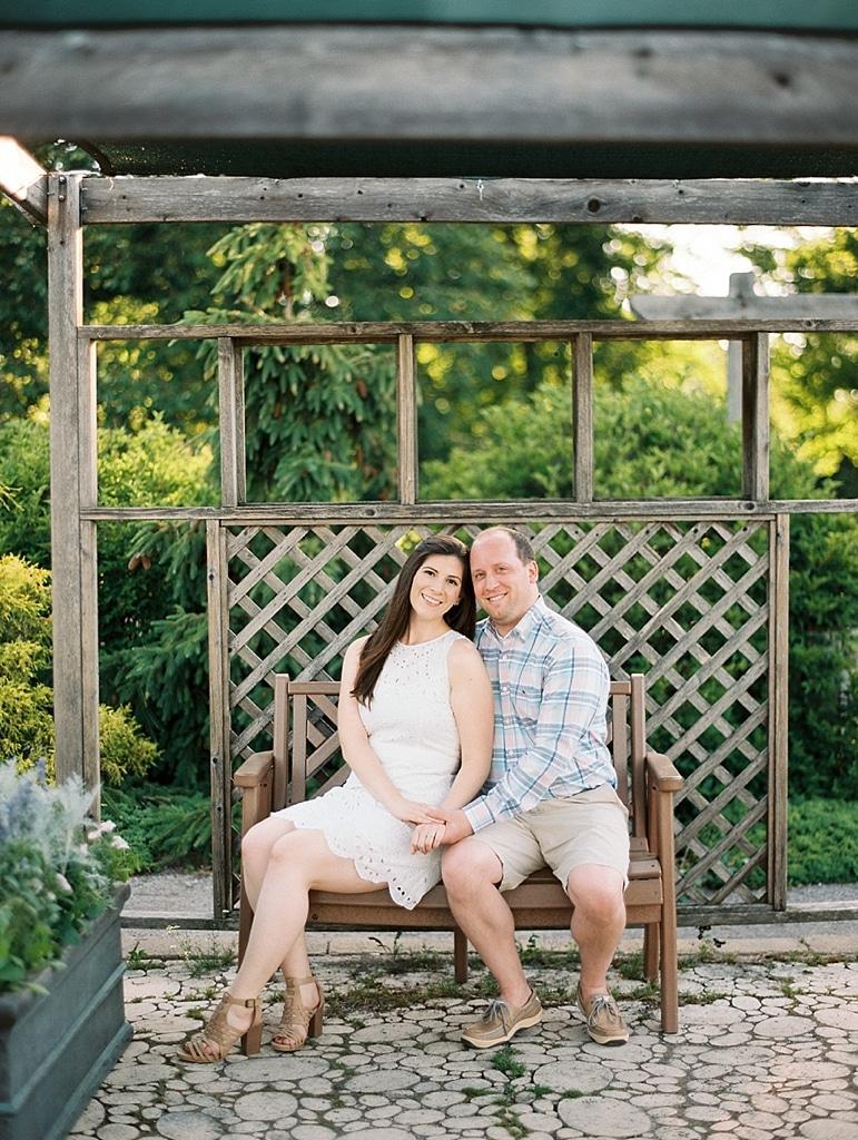 Kristin-La-Voie-Photography-Cantigny-Engagement-17