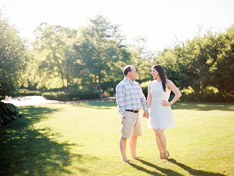 Kristin-La-Voie-Photography-Cantigny-Engagement-20
