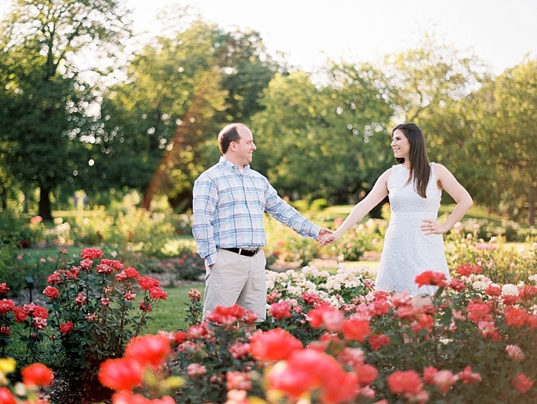 Kristin-La-Voie-Photography-Cantigny-Engagement-26