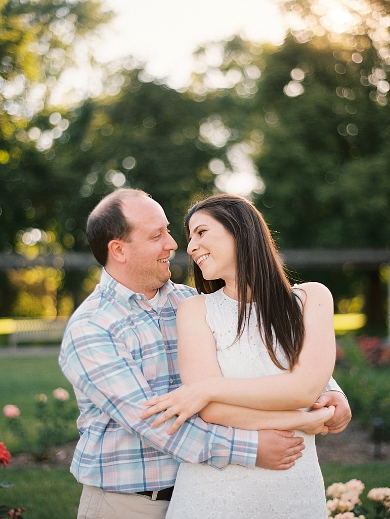 Kristin-La-Voie-Photography-Cantigny-Engagement-28