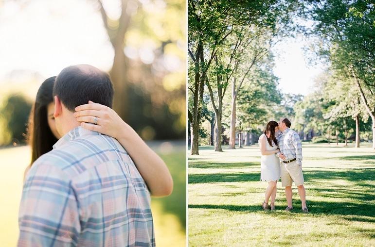 Kristin-La-Voie-Photography-Cantigny-Engagement-40
