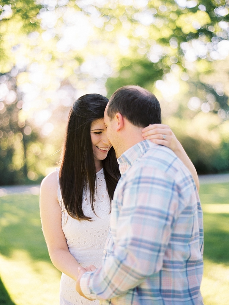 Kristin-La-Voie-Photography-Cantigny-Engagement-41