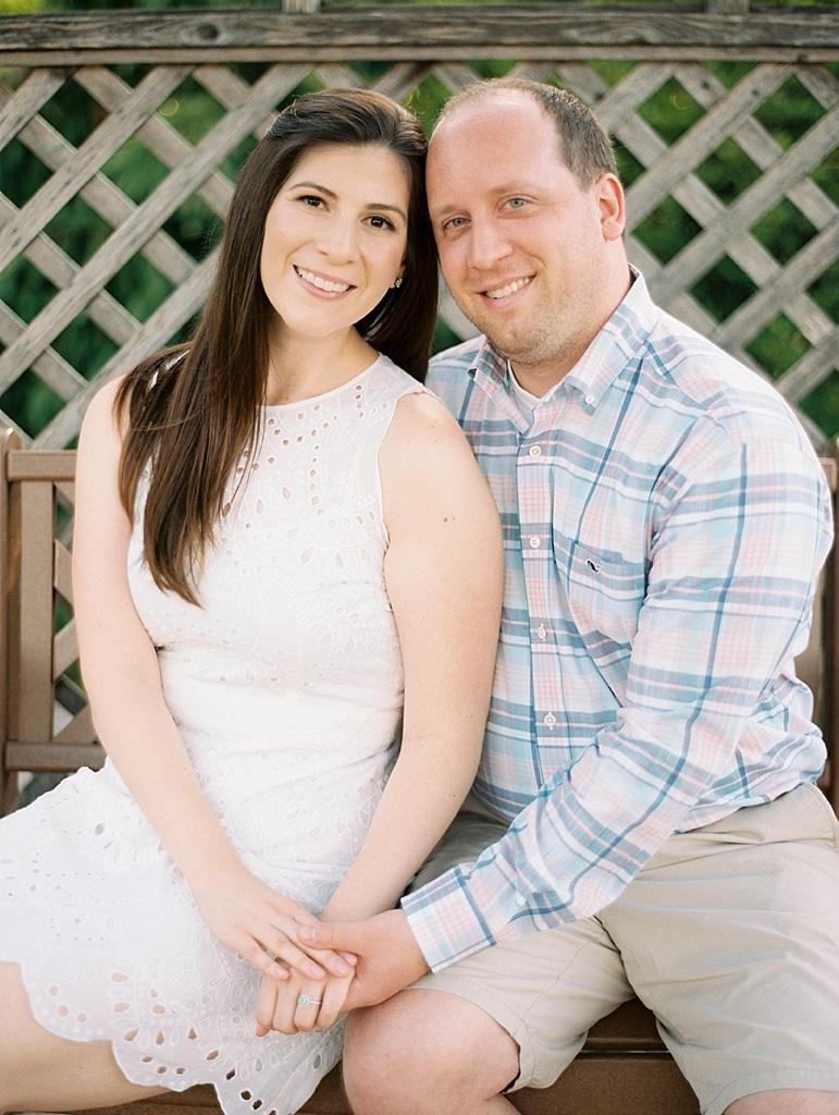 Kristin-La-Voie-Photography-Cantigny-Engagement-5