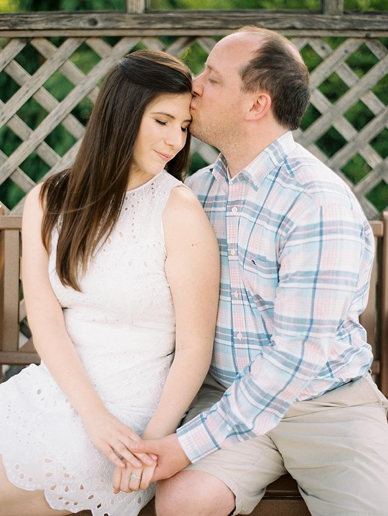 Kristin-La-Voie-Photography-Cantigny-Engagement-6