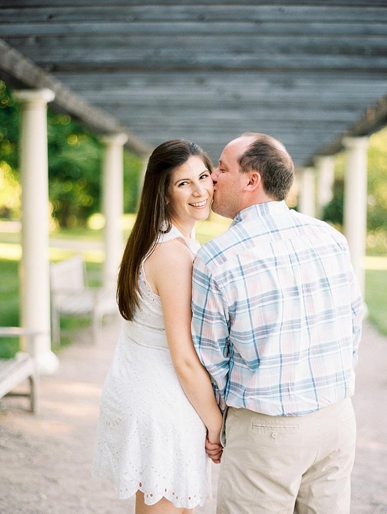 Kristin-La-Voie-Photography-Cantigny-Engagement-8