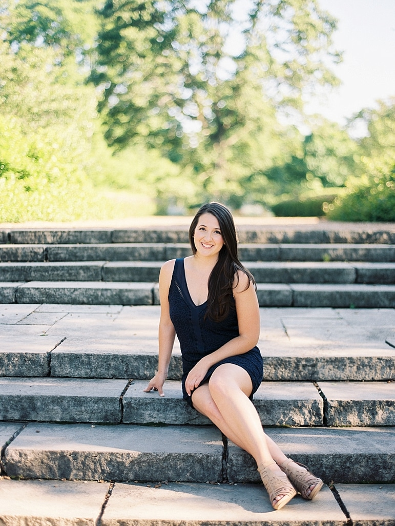 Kristin-La-Voie-Photography-Cantigny-Sisters-Session-10