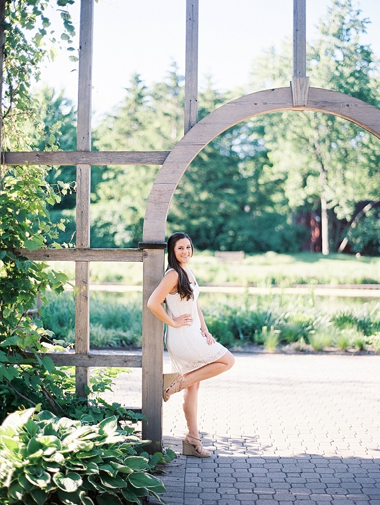 Kristin-La-Voie-Photography-Cantigny-Sisters-Session-3
