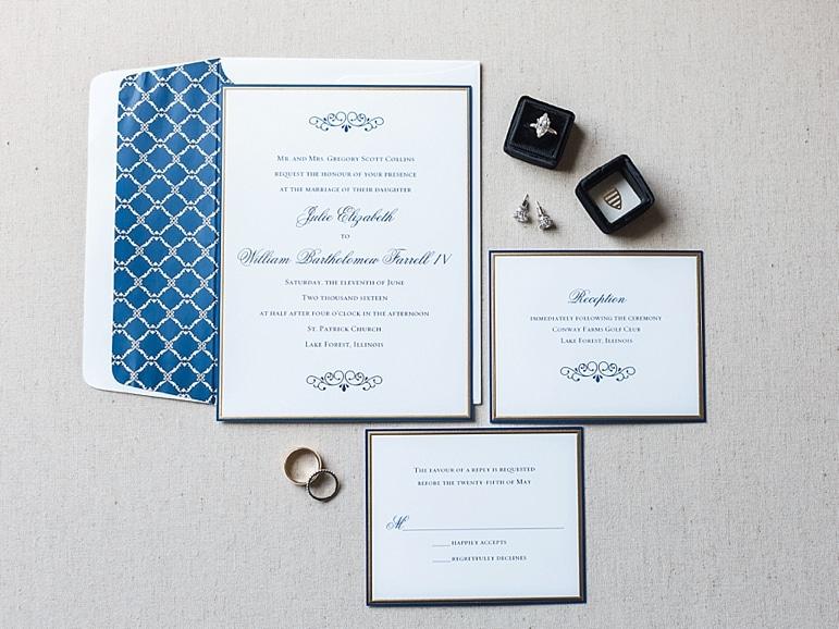 Kristin-La-Voie-Photography-Conway-Farms-Wedding-10