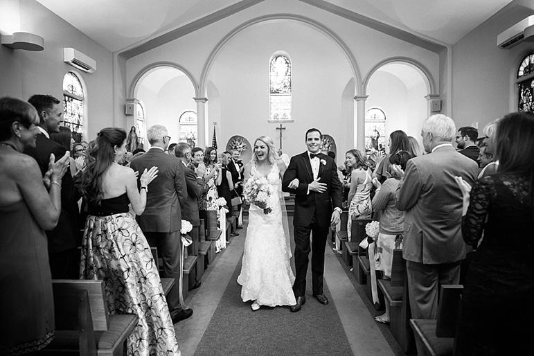Kristin-La-Voie-Photography-Conway-Farms-Wedding-102
