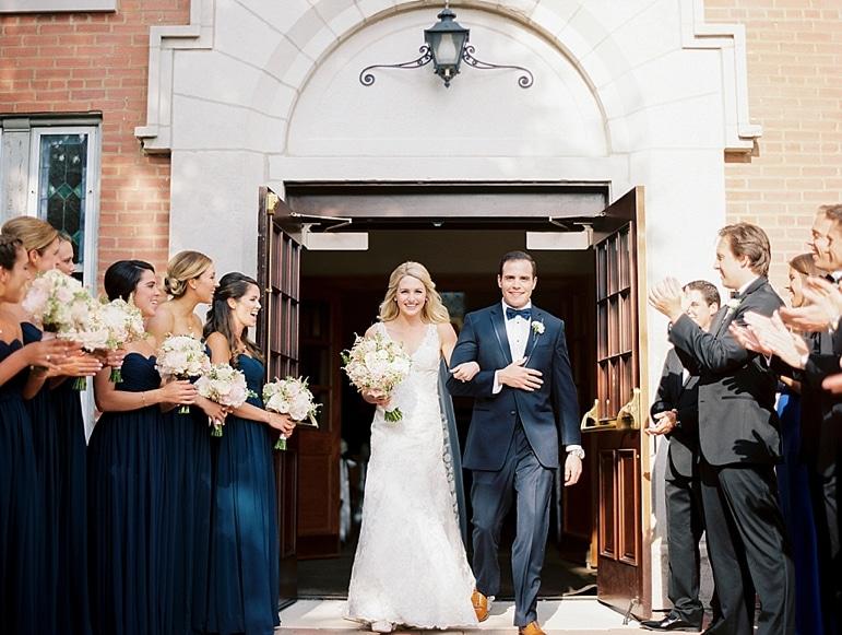Kristin-La-Voie-Photography-Conway-Farms-Wedding-111