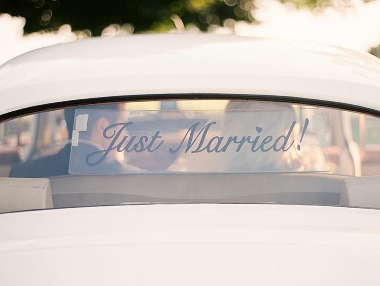 Kristin-La-Voie-Photography-Conway-Farms-Wedding-114